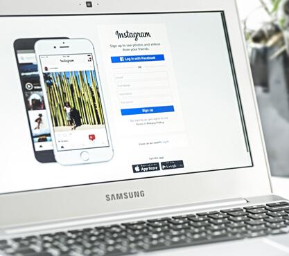 acheter des abonnés instagram